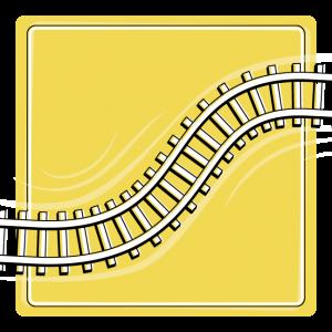 education tracks graphic