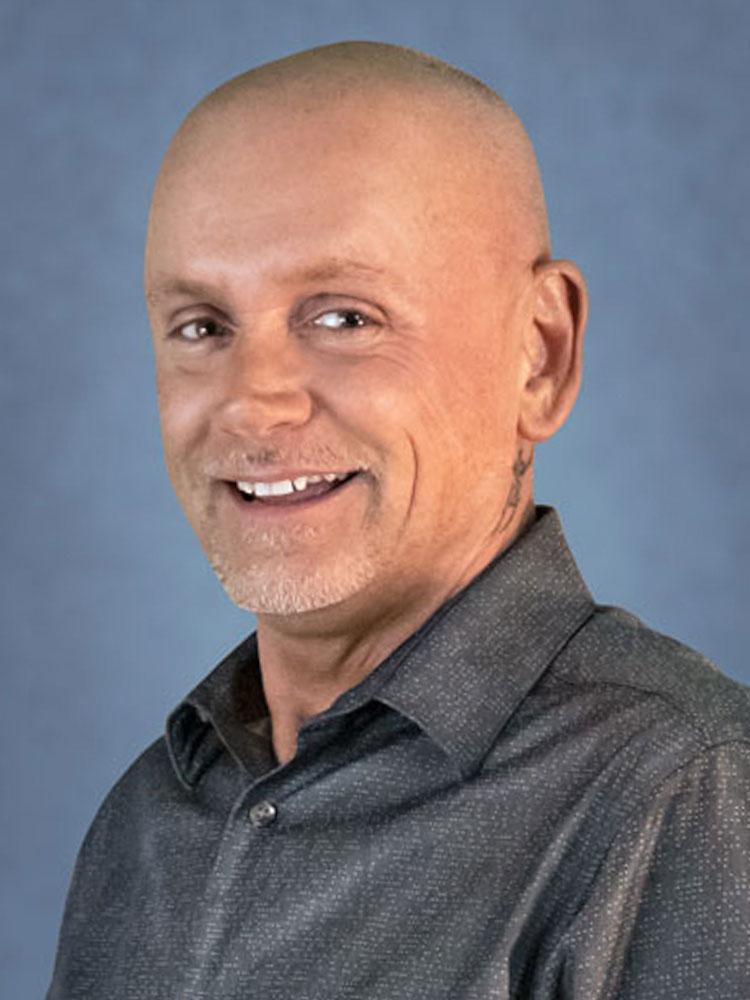 M. Krauser