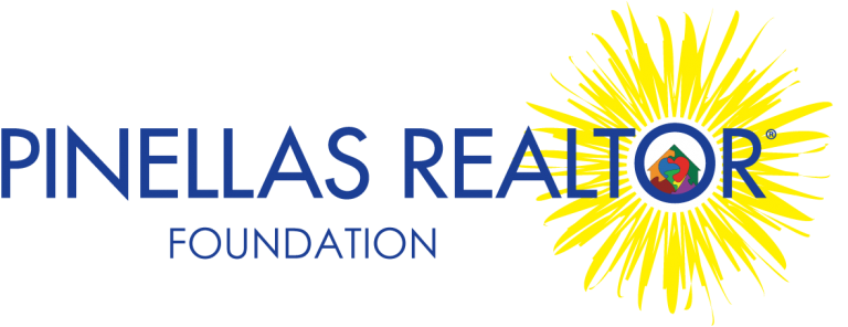 Pinellas REALTOR® Foundation
