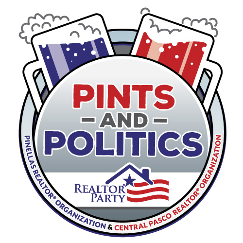 Pints and Politics
