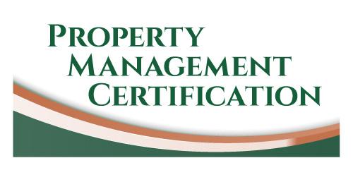 property-management logo