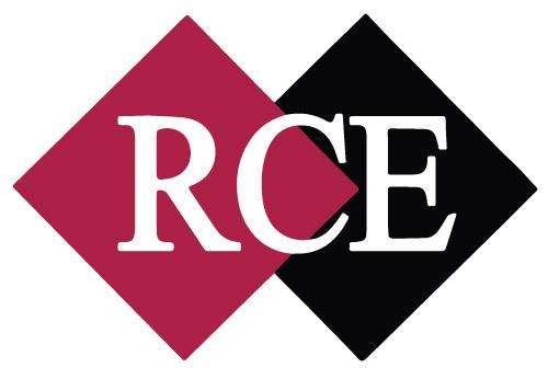 RCE logo