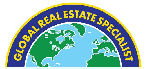 SGC Cert Logo
