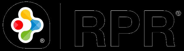 RPR - Realtors Property Resource®