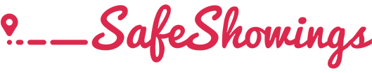 safeshowings logo